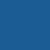 Ascent_Blue