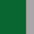 GreenSilver