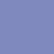 Light_Blue