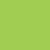 Lime_Green