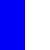 Royal_BlueWhite