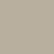 Translucent_Grey
