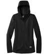 LOE728 - Ladies Stealth Full-Zip Jacket