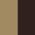 ChocolateKhaki