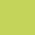 Cyber_Green