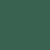 Dark_Green