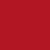 Scarlet_Red