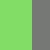 Cyber_GreenGraphite