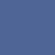 Optic_Blue