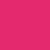 Pink_Crush