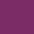 Purple_Fuel