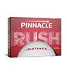 P4035C-2021 - Rush Golf Balls
