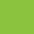 Bright_Lime
