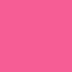Tropical_Pink