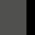 GraphiteBlack