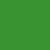 Vine_Green