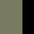 Army_GreenBlack