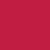 Athletic_Red
