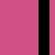 Passion_PinkBlack