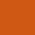 Texas_Orange