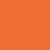 Bright_Orange