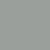Dark_Grey_Heather