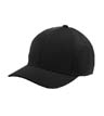 STC40 - Flex Fit Air Mesh Back Cap