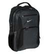 TG0242 - Elite Backpack