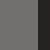 Asphalt_GreyBlack
