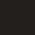 BlackBlack