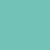 Neo_Turquoise